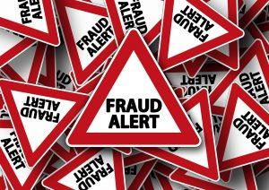 Como detectar los fraudes de los bancos.
