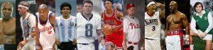 10 deportistas que perdieron su Libertad Financiera