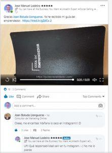 Comentaron-tu-publicacion--Jose-Manuel-Lodeiro-Experto-LinkedIn-Curso-Social-Selling