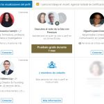 12 Eventos Desencadenantes del Social Selling en LinkedIn