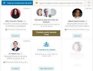 Han-visto-tu-perfil-de-Linkedin-Jose-Manuel-Lodeiro-Experto-LinkedIn-Curso-Social-Selling